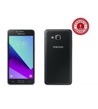 Samsung - Galaxy Grand Prime Plus Noir