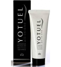 Yotuel Dentifrice All In One