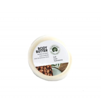 Eco Village Body Butter