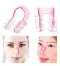 Nose Up Clip Est Utilisé Pour Affiner Et Réaliser Un Pont De Nez