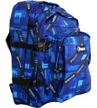 Pause Matrix Backpack