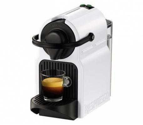 krups caf tiere nespresso. Black Bedroom Furniture Sets. Home Design Ideas