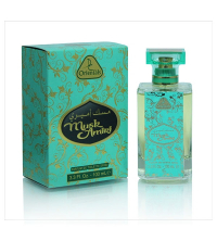 parfum musk amiri 100 ml