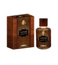 parfum oud khaliji 100 ml