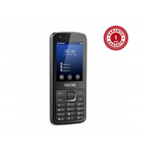 TECNO Téléphone portable avec kit