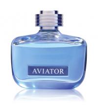 parfum homme aviator authentic 100 ml