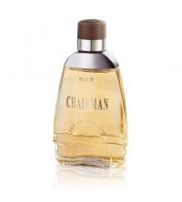 parfum pour homme chairman classic 100 ml