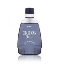 parfum pour homme chaiman blue