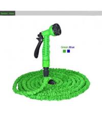 magic hose 30 mètre