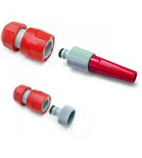 kit arrosoir type lance