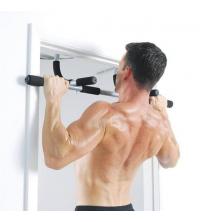 Le Door Gym