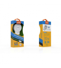 Chargeur LDNIO A2269 double sortie