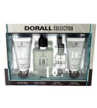 coffret parfum pour homme dc marine by dorall collection