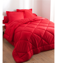 Couette Rouge
