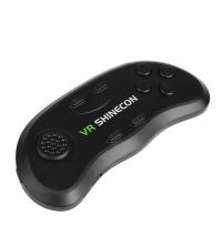 Manette de jeux Bluetooth VR Shinecon pour VR BOX