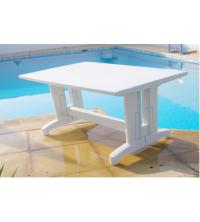 Table Compact pour multi-usage / Pliante