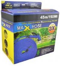 magic hose 45 mètre