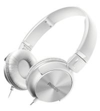 Casque Philips SHL3060WT / Blanc