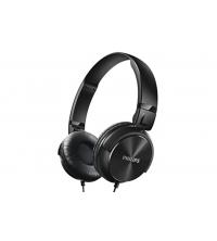 Casque Philips SHL3060WT / Noir