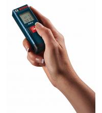 telemetre laser bosch glm 15