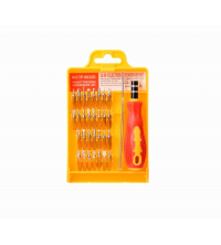 tournevis tool kit 32 en 1