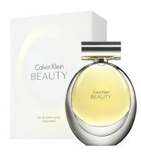 Parfum femme 100ml