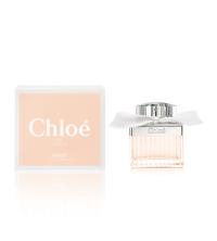 Parfum femme 50ml