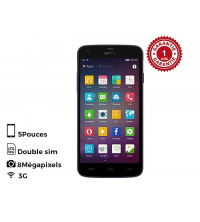 TECNO Smartphone