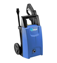 nettoyeur haute pression 110bars - FASA -