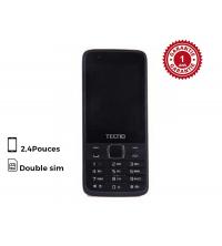 TECNO Téléphone portable