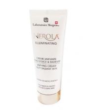 Nerola Illuminating Crème Visage et Mains
