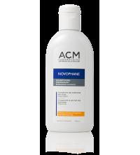 ACM Novophane Shampooing énergisant