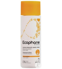 Biorga Ecophane Shampooing Forfitiant