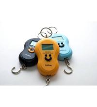 Grue échelle Balances électroniques portables balance portatives scales 10G-40KG
