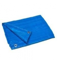 POLY TARP COVER