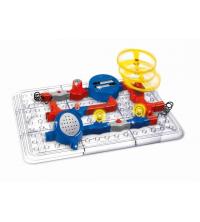 Jeux éducatif électro science
