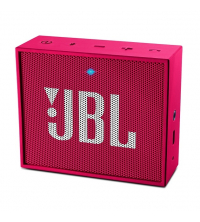 Enceinte JBL Bluetooth - Rose
