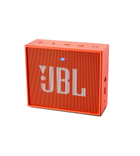 Barre de Son JBL- Orange