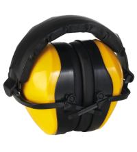 Casque anti-bruit 30 Db de la marque Hollandaise Huvema