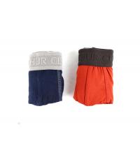 PACK DE 2 Boxer short