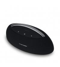 Harman Kardon Portable Wireless Speaker Go et Play Mini - Noir