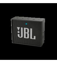 Enceinte JBL Bluetooth - Noir