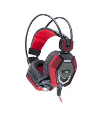 CASQUE TIGER