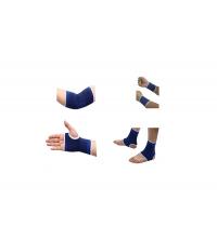 Pack orthopédique Genou , Cheville, mains , demi semelle talon