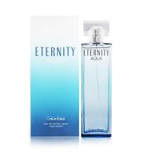 calvin klein Eternity acqua ep 50ml