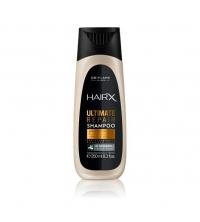 Shampooing HairX Ultimate Repair