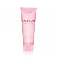 Crème pour le Mains Lace Love