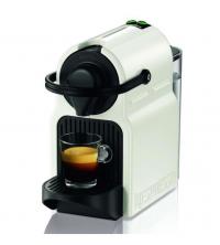 Machine à café nespresso Blanche - magimix