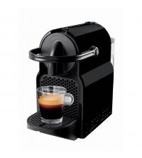 Machine à café nespresso Noir- Magimix