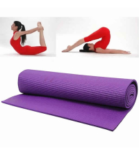 Tapis de Yoga/Gymnastique